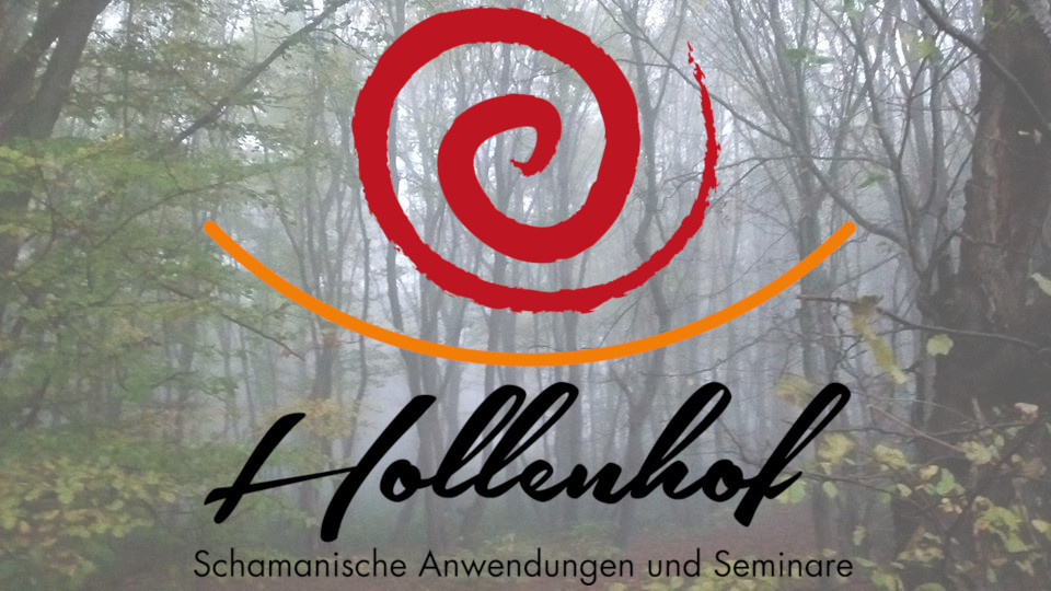 Hollenhof